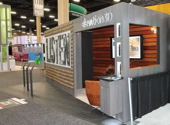 2 TradeshowTrends